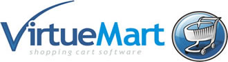 logo-virtuemart
